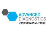 Advanced DiagnosticsLaboratories