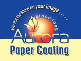 AuroraPress & Printers [Offset]