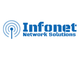 Infonet Network Solutions Co., Ltd.Communication Equipment