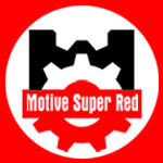 Motive Super Red Co., Ltd.Motorcycle Accessories & Parts