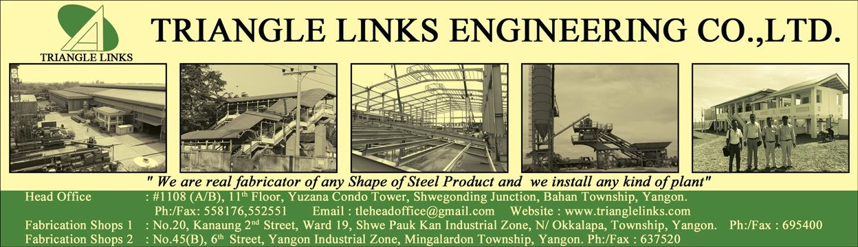 Triangle-Links-Engineering-CoLtd_Construction-Service_(A)_4009.jpg