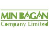Min Bagan Co., Ltd.Construction Services
