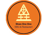 Shwe One OneRestaurants