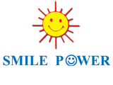 Smile PowerElectrical Goods Sales
