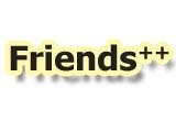 Friends(Computer Maintenance & Repair)