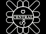 Central International Co., Ltd.(Crane Hires)