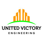UNITED VICTORY(Structural Engineers)