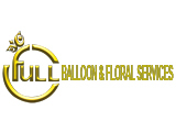 Full Balloon & Floral ServicesWedding Supplies & Services