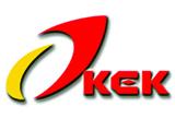 Myanmar KEK Group Co., Ltd.Construction Services