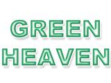 Green HeavenGold Shops/Goldsmiths
