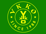 YKKOCatering Services