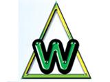 Wun Yan KhaCar & Truck Rentals