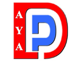 Aya Double Power Engineering Co., Ltd.(Engineering Process Control/Instrumentation & Automation)