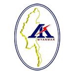 AK Myanmar