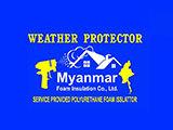 Myanmar Foam Insulation Co., Ltd.
