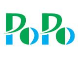 Po PoBuilding Materials