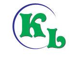 Ko Kyaw LwinCar & Truck Dealers & Importers