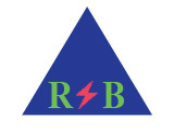 Tidy Bagan Engineering Co., Ltd.(Electrical Goods Repair)