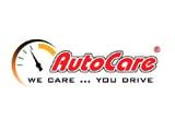 Auto Care(Car Workshops)