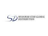Myanmar Star Global Distribution(Car Servicing Equipment)