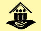 Best Friend Group Co., Ltd.Building Materials