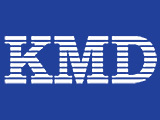 KMDComputer Maintenance & Repair