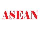 ASEAN(Building Materials)