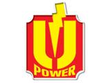 Unison Power Electro Co., Ltd.Electricians & Electrical Contractors