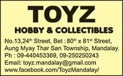 Toyz(Toy-Shops)_0367.jpg