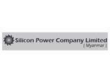 Silicon Power Co., Ltd.Electrical Goods Sales