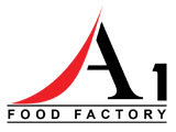 A.1 Food Factory
