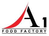 A.1 Food FactoryFoodstuffs
