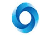 Inter Asia Co., Ltd.Oil & Gas Drilling Companies