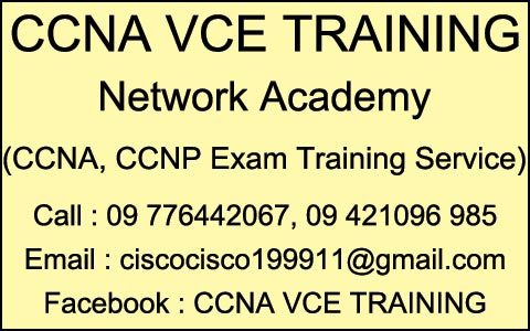 CCNA-VCE-TRAINING_Computer-Training-Center_4541.jpg