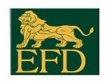 Excellent Fortune Development Group Co., Ltd. (EFD)Cement