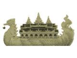 KaraweikThingans & Monk's Utensils