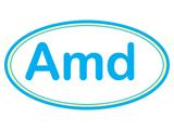 AmdMedical Equipment