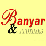 Banyar & Brothers(Car Body Workshops)