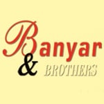 Banyar & BrothersCar Body Workshops