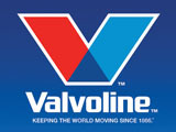ValvolineCar Engine Dealers