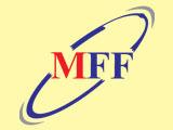 Myanmar Fast & Forward Logistics Co., Ltd.(Transportation Services)