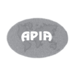 Asia Pacific Inspection AgencyInspection Services