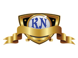 K.K NaingMedicine Shops