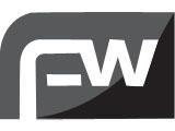 Future WorldAdvertising Agencies