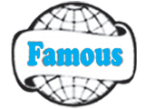 Famous Tape Production(Tapes)