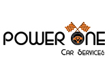 Power One(Car Servicings)