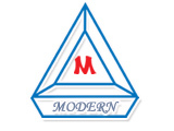 Great Modern Co., Ltd.(Aluminium Frames & Furnitures)