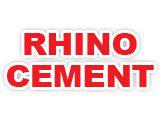 Rhino CementCoffee [Manu/Dist]