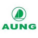 Aung(Dentists & Dental Clinics)