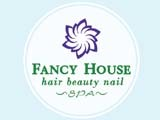 Fancy House (Hair Beauty Nail SPA)Beauty Parlours